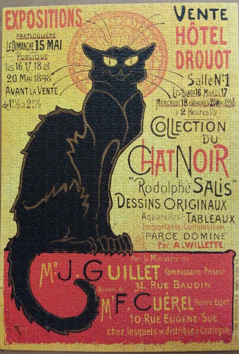 1000-chat-noir