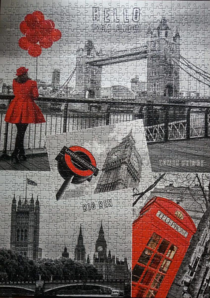1000-londyn