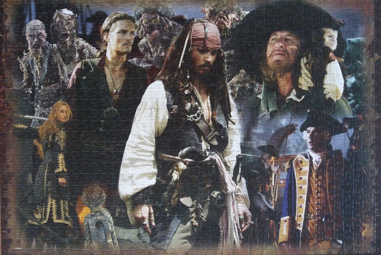 1000-pirati-z-karibiku
