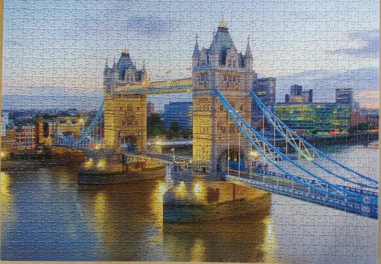 1000-tower-bridge