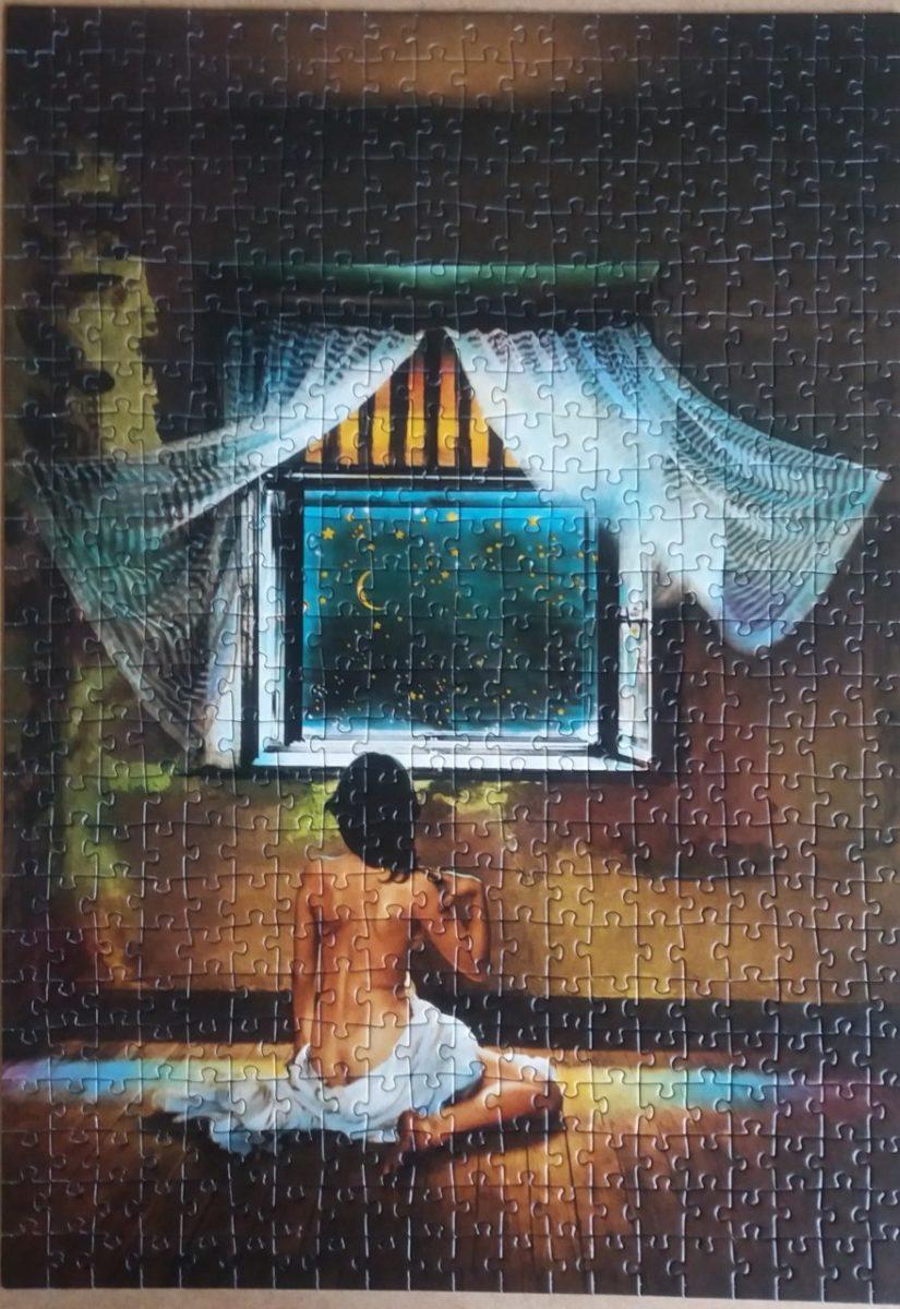 500-zuzancino-nocni-okno