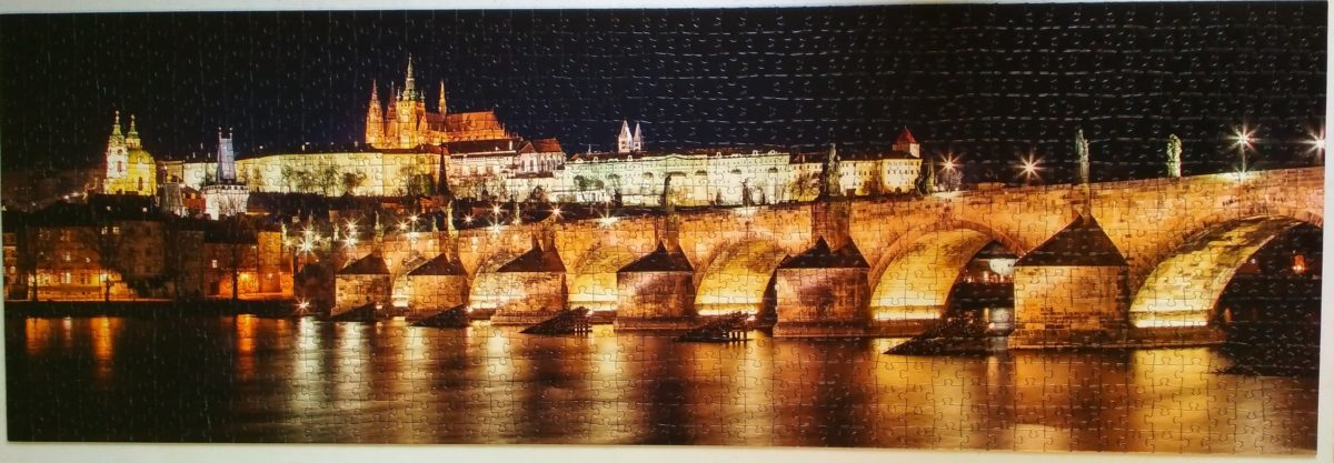 Hradcany,Prague,CzechRepublic